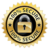 100-secure-website-seal-Low100